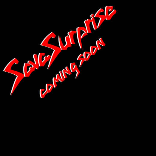 Tom McDyne photos SavaSurprise coming soon